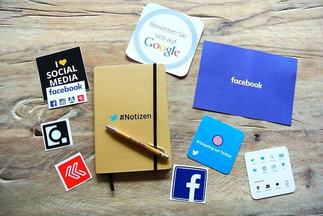 שיווק העסק שלך בפייסבוק – 100% נכון לזמנים של היום